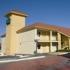 La Quinta Inn Jackson