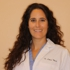 Oakwood Dental, Laura Bucci D.D.S.
