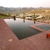 Patio Pools & Spas