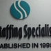 Strategic Staffing Specialists Inc