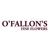 O'Fallon's Fine Flowers