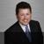 DeLaroche Steven Attorney At Law