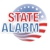 A State Alarm Systems