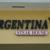 Argentina Steak House