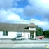 Adhd Clinic Of San Antonio