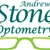 Andrew Stone Optometry