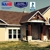 Coleson Homes