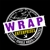 Wrap Enterprises