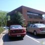 Atlanta Oral & Facial Surgery: Windy Hill Office