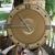 Guerino's Clocks and Service
