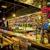 Syrah Wine Parlor