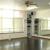 Galt Dance Center