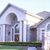 Modetz Funeral Home & Cremation Services