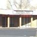 Rehabilitation Offices