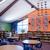 Southfield Christian School