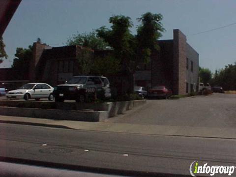 Image Result For Hvac Parts Sacramento