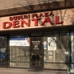 Dublin Plaza Dental