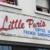 Little Paris Coffee Shop