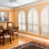 Bay Home & Window Shutters Closets & Built-in-Systems