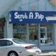 Scrub-A-Pup