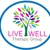 Live Well Therapy Group