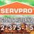 Servpro of Bennington & Rutland Counties