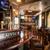 Slainte Irish Pub + Kitchen