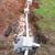 Driggers Septic Tank & Pumping Service