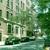 St Vincent's Midtown Hospital