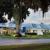 Ocala Eye - Paddock Park Office