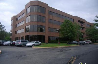 TurningPoint Dental Implant Center - Indianapolis, IN