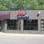 AAA Insurance Membership & Sales