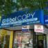 Global Copy