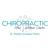 Chiropractic Total Wellness Center