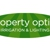 Property Optics