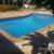 Aquapride Pools Corp