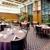 Holiday Inn Hotel & Suites HUNTINGTON-CIVIC ARENA