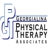 Georgialina Physical Therapy