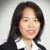 Karen Mai Real Estate Expert
