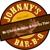 Johnny's Bar-B-Q