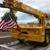 Crane Service, Inc - Amarillo