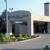 Claiborne County Hospital