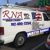 RNA Carpet, Tile & Upholstery Cleaning