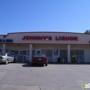 Johnny's Liquor Store