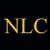 Northwestern Loan Company