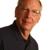 HealthMarkets Insurance - Douglas J Buchheit