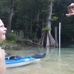 Old Cypress Canoe Rentals