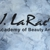 J.LaRae Academy of Beauty Art