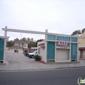 Budget Motel - Mountain View, CA