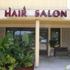Over The Edge Hair Salon